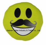 Saco Foldable do cliente, estilo do bigode, promoção, saco de Tote, peso leve, sacos de mantimento e acessível, presentes, reusável, decoração & acessórios