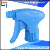 28/400 28/410 bouteille en plastique solide Car Care pulvérisateur de déclenchement