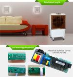 Buon prezzo Mini Portable Air&#160 personale; Dispositivo di raffreddamento nel Pakistan