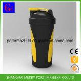 Le joint en plastique Bidoegradable portable écologique Shaker