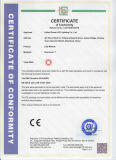 170lm/PC et cornière de vue >170deg. Module de l'injection DEL d'UL de SMD 2835