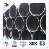 los 36in A671 centímetro cúbico 60 Cl22 sean tubo de Sch Std Efw