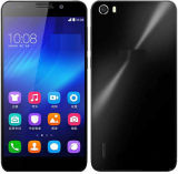 Huawei Honor original 6 Android 5.0 Smart Phone