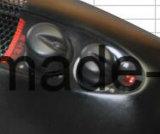 Подогреватель конвектора Tubo с регулируемым термостатом