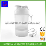 PC Shaker Bottle for Sports Magic Shaker Cup