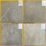 Azulejo de suelo rústico de la buena del diseño del material de construcción del suelo piedra de la porcelana