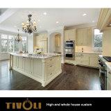 Migliore creatore Tivo-066VW del Governo di alta qualità di falegnameria della Camera degli armadi da cucina di disegno intero