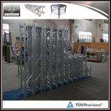 De goedkope Bundel van de Verlichting van het Aluminium van de Doos voor Handel toont