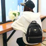 Способ мешка 2017 оптовый новый Packbag Nylon и дешево (9596)
