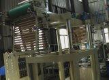 Macchina di salto della pellicola di Shrink di calore del PVC