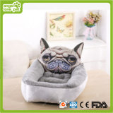 Cartoon Warm Pet House Pet Product
