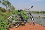 Электрический Bike горы