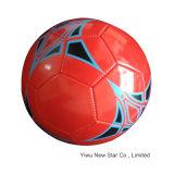 حجم 5 [بفك] كرة قدم لأنّ تدريب
