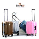 2017新しいChubontの安い方法ABS堅いスーツケース