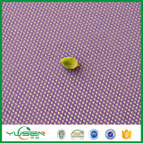 Tessuto di maglia di Kintted del filo di ordito 3*1