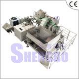 최고 금속 작은 조각 연탄 압박 공급자 (Y83W-2500)