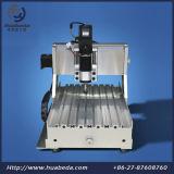 CNC 대패 금속 조각 기계