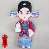 Populaire Artware, de Chinese Traditionele Herinneringen van de Cultuur