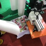 Skyimage высококачественную ткань разгона термической сублимации чернил для струйных принтеров