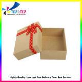 Утилизировать экологически безвредные оптовый подарок крафт-бумаги .