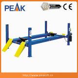 Alinhamento Quatro Post Lift (409A)