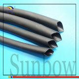 """3:1 della poliolefina della tubazione dello Shrink di calore di Sunbow 3/4 """""""