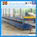 780 Telhas Onduladas Máquina de folhas