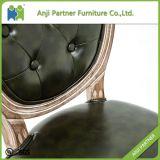 2016古典的な贅沢な家具の食堂の椅子(ジョアナ)