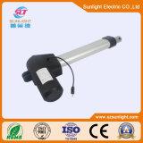 Linear-Verstellgeräte Gleichstrom-24V für elektrisches up-Down Schönheits-Bett
