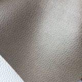 Classic Lychee PU Cuir pour faire chaise de massage Hx-F1723