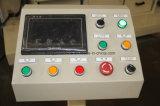 電子企業のための50tフルオートの打つ機械