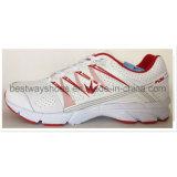 Мужчины обувь спортивные ботинки Новые красочные Desgins мужчин обувь