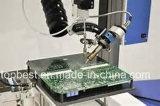 2017 schweissende automatisches Schweißens-Roboter-weichlötende Maschine