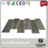 Azulejos de suelo del tablón del vinilo para el material de construcción de interior