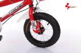 12-20 Zoll-Form-Fahrrad für 3-10 Jahre alte Kind-