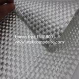 E-Vetro Ewr800 nomade tessuto vetroresina