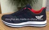 Hot vendre occasionnels de mode sport chaussures running