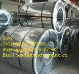 Q235, JIS Ss400, bobina de acero laminada en caliente de las BS S235jr