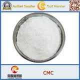Additivi della cellulosa Sodium/9004-32-4/Food del commestibile CMC/Carboxymethyl