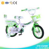 Bicicleta de bicicleta de bicicleta infantil de qualidade superior Bicicleta infantil