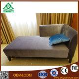 Ensemble de meubles de chambre moderne pour chambre de luxe de luxe