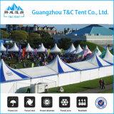 Tent van de Leverancier van China de Vuurvaste Wind Waterdichte, de Goedkope Tenten van de Partij van het Huwelijk