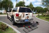 Установите легк перевозчик грузов (EZ-CC6009)
