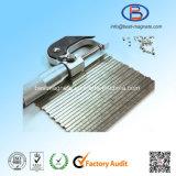 Uitstekende kwaliteit van Magneet van de Elektronika van de Precisie de Kleine