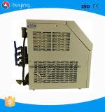 120度の9kw水型の温度調節器