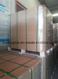 Кабель CCTV Rg59 цены по прейскуранту завода-изготовителя с проводами силы