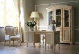 Mélamine Chipbobard Wardorbe de meubles de chambre à coucher