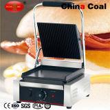 Countertop de Elektrische Enige Grill van het Contact