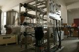 Excelente qualidade de máquinas de tratamento de água pura com marcação CE