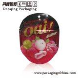 Danqing Embalagem embalagem de sacos de atacado de doces e frutas Comprimir Confeitaria Y1718